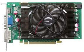Vga Pci Exp. Gf 9800gt 1gb Nvidia Ddr3 Dual+Tv Dvi/Hdmi/Vga