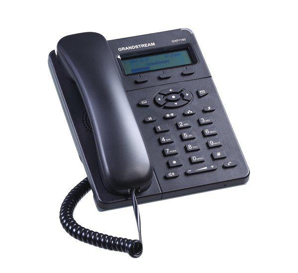 Voip Grandstream Gxp1160 Voip Ip Phone