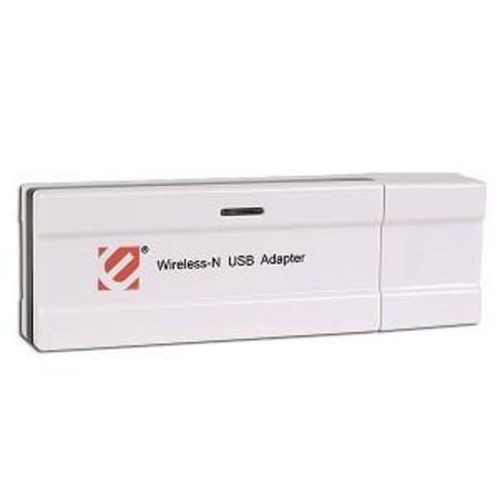 Wireless Adaptador Usb Encore Enuwi-Nx2 300mbps
