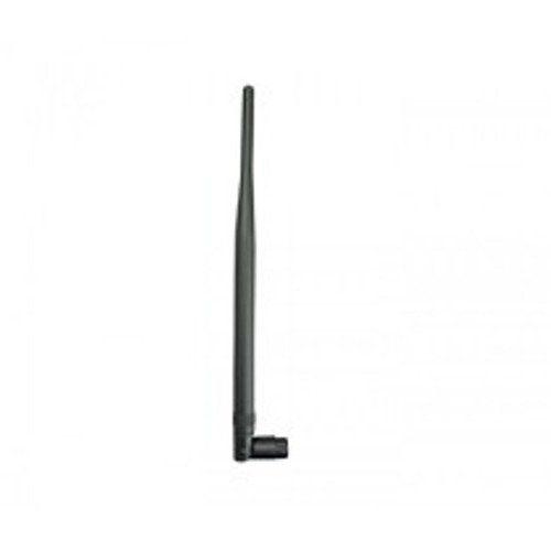 Wireless Antena Feasso 7dbi 2.4ghz Sem Base Fnt-7