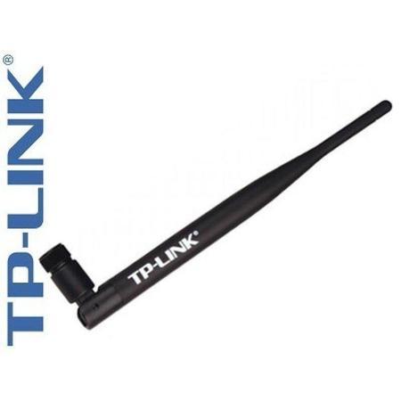 Wireless Antena Tp-Link 5dbi