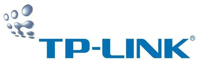 Wireless Antena Tp-Link 8dbi Tl-Ant2408cl
