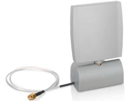 Wireless Antena Tp-Link Outdoor 9dbi Tl-Ant2409a Yagy-Direcional 9dbi Cabo 1m Conector N 2.4ghz