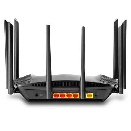 Wireless Ap/Router Ac2600 Dual Band Re016