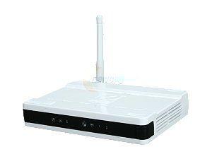 Wireless Ap/Router Encore Enhwi-3gn3 3g 150mbps 4p