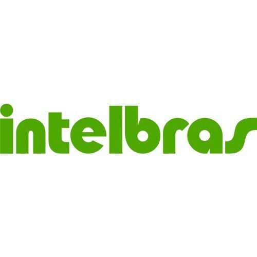 Wireless Ap/Router Intelbras Wrn240 150mbps 4lan Ant.5dbi (Ant. Rem.).