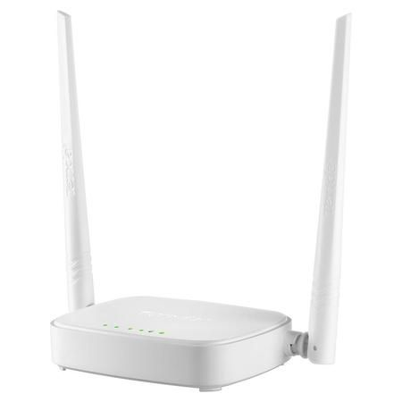 Wireless Roteador Tenda N301 300Mbps