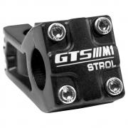 AVANCO (GTSM1) BMX STROL FRONTAL