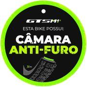 Bicicleta GTS Aro 29 Freio a Disco Câmbios GTS 24 Marchas com Câmara de Ar Anti Furo| GTS M1 Ride Xtire