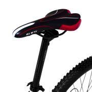 Bicicleta GTS Aro 29 Freio Hidráulico Câmbios GTS 21 Marchas| GTS M1 New Expert 2.0 FREIO HIDRÁULICO