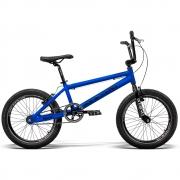 Bicicleta gts m1 sk aro 20 freio V-brake / gtsm1 sk bmx
