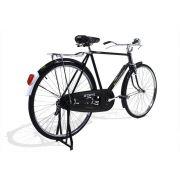Bicicleta GTS Retrô | GTS M1 Classic Retrô 1964 aro 28