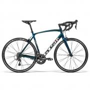 BICICLETA GTS SPEED ARO 700 KIT SHIMANO TIAGRA 20 MARCHAS   UPLAND GTSM1 300