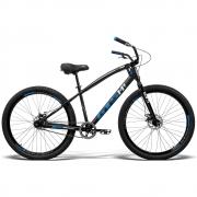 Bicicleta I-vtec Beach Caiçara aro 29 Freio a disco