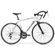 Bicicleta Speed GTS Câmbio GTS 14 Marchas | GTS M1 Speed PRO