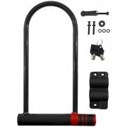 Cadeado Best Lock 180x320mm GB-212