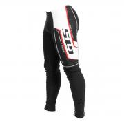 Calça Ciclista GTSm1 Pro Gel