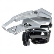Cambio Shimano Dianteiro Altus FD-M2000