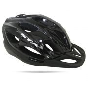 Capacete GTSM1 Outmold