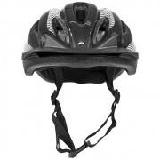 Capacete Para Ciclismo Atrio MTB 2.0 BL159
