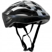 Capacete Sports Protection para ciclismo adulto