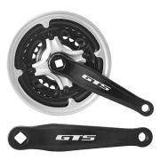 Engrenagem  GTS M1  42/34/24 - S1314