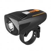 Lanterna Dianteira CL-8051