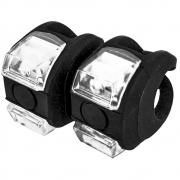 Lanterna Led Vista Light Abraçadeira CL-009