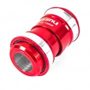Movimento Centro PFIT30, KL-102DF 30mm Vermelho Isp