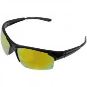 Óculos Venon 8781