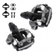 Pedal Shimano M520 Clip