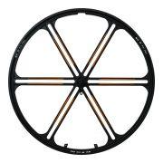 Roda Magnésio Navigate aro 29 Cassete
