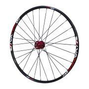 Roda Vivatech xm1800 29 - 28/32 furos