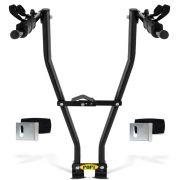 Transbike para 3 bicicletas POP Engate