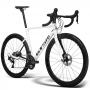 BICICLETA GTS RAV2R SPEED CARBONO ARO 700 KIT SHIMANO 105 22 MARCHAS | SPEED CARBON GTSM1 RIM DISC