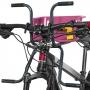 Cadeirinha INFANTIL Dianteira para Bicicleta Stilo