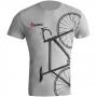 Camiseta Bike Vertical Marelli