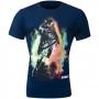 Camiseta FreeRide Marelli