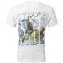 Camiseta Just Ride Marelli