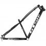 Quadro Fat Bike aro 26 GTSM1 I-vtec alumínio