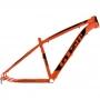 Quadro aro 29 Gtsm1 Ride New Color Alumínio