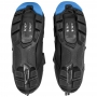 Sapatilha Clip para Ciclista Cool New v2 Lateral Vazada