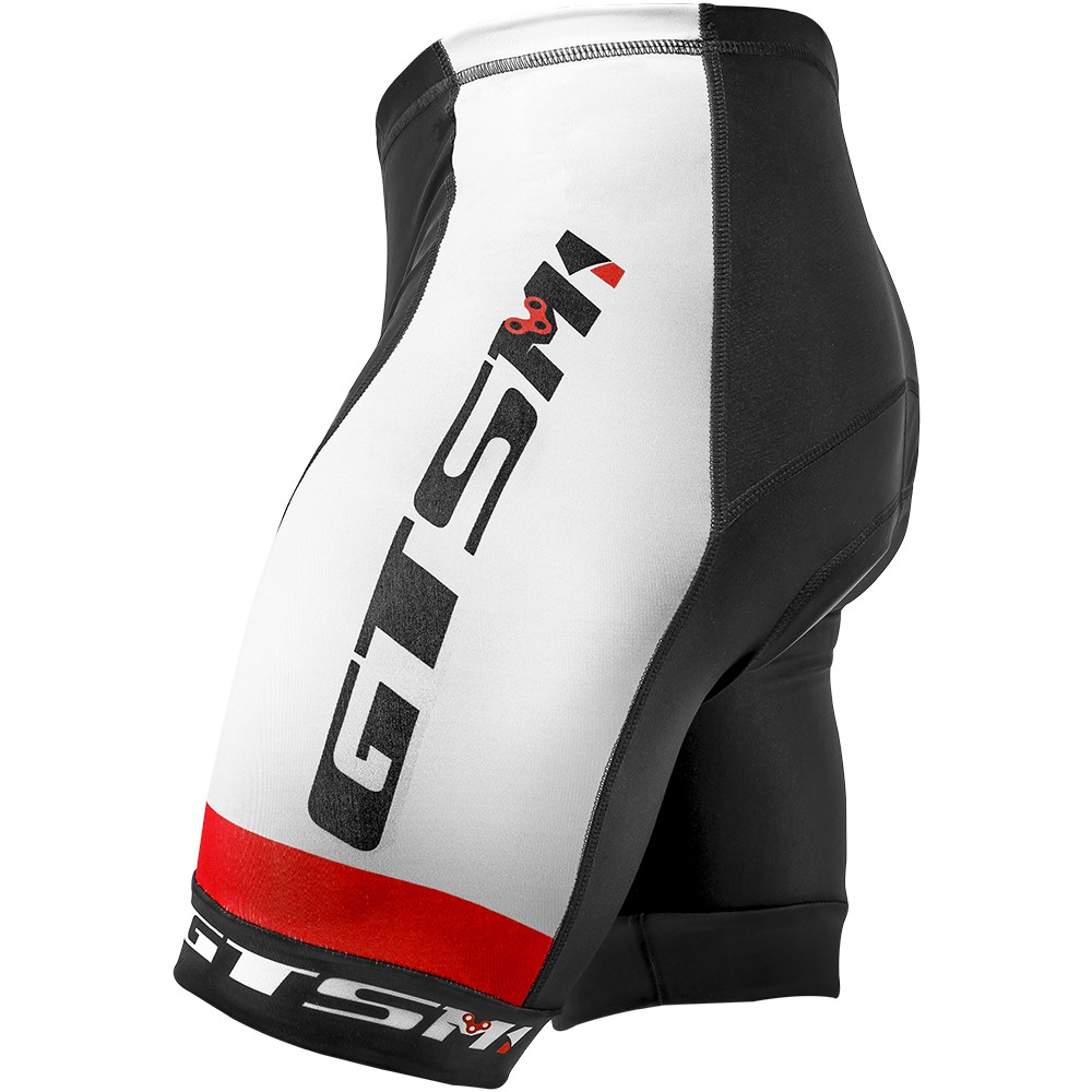 Bermuda Sportswear de forro GTSM1 2021