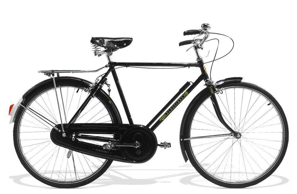 Bicicleta GTS Retrô | GTS M1 Classic Retrô 1964 aro 26