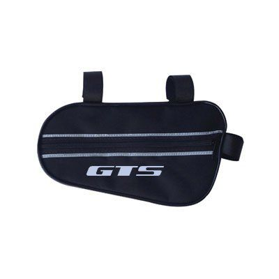 Bolsa GTSM1 para quadro