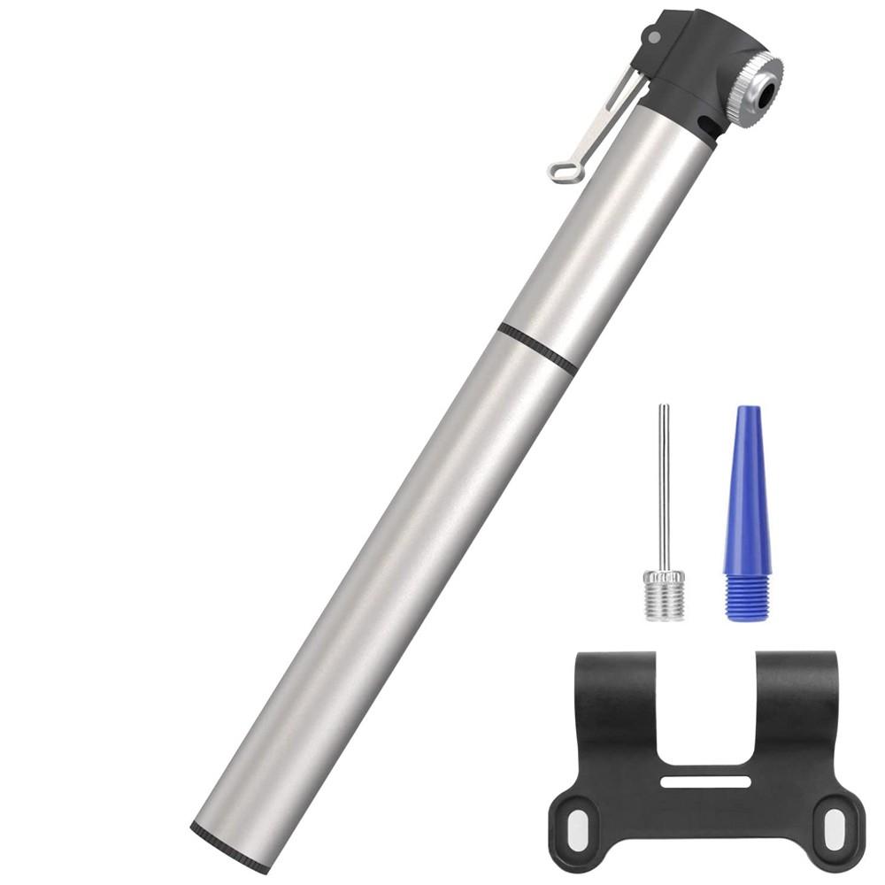 Bomba Mini Pump DBM2121