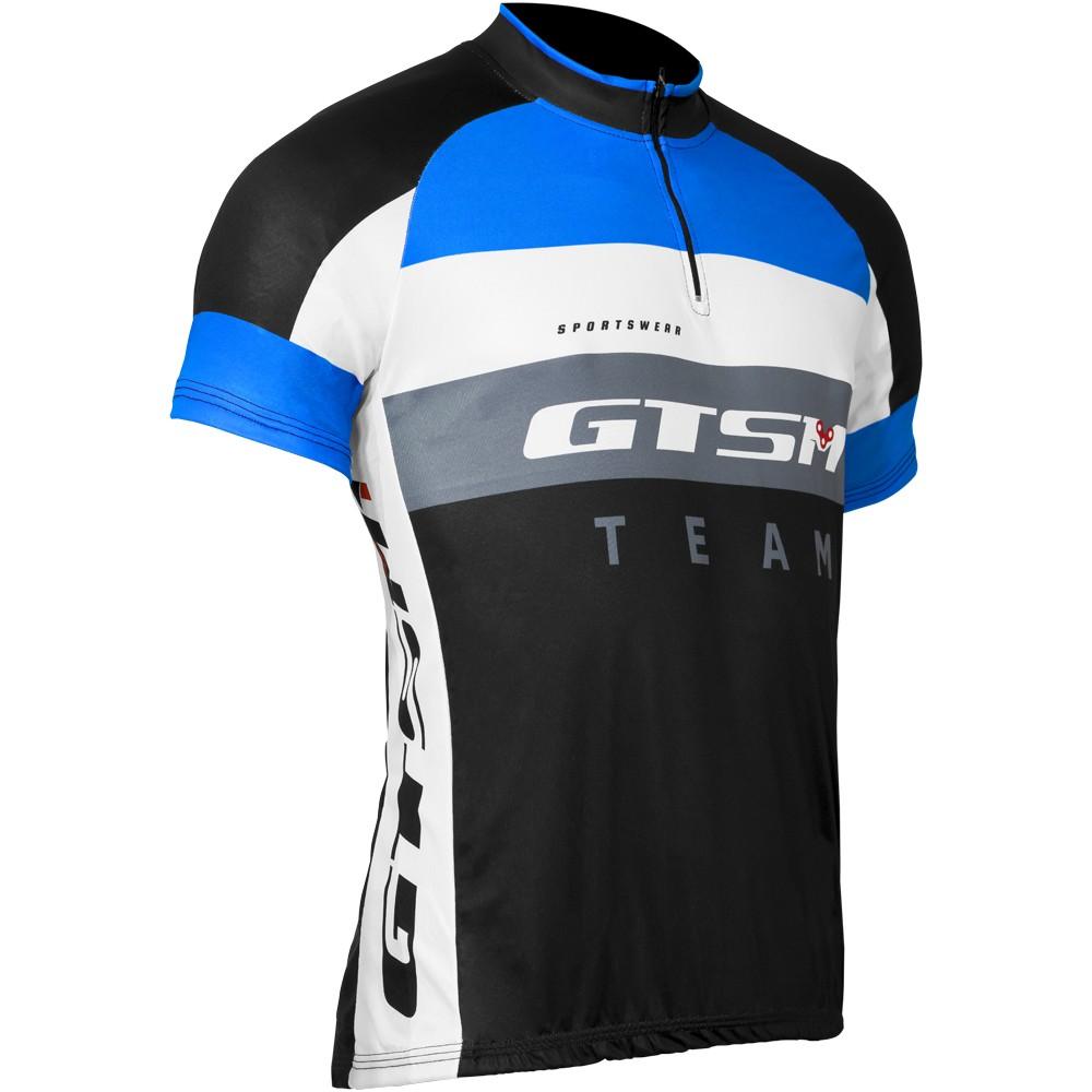 Camiseta Sportswear Gtsm1 Manga Curta 2021