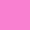 Rosa Light