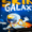 Azul Galaxy