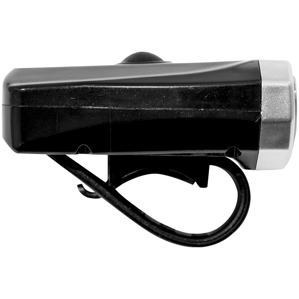 Lanterna 500 Lumens Safety Light CL-Q05-5